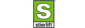 logo stierlift