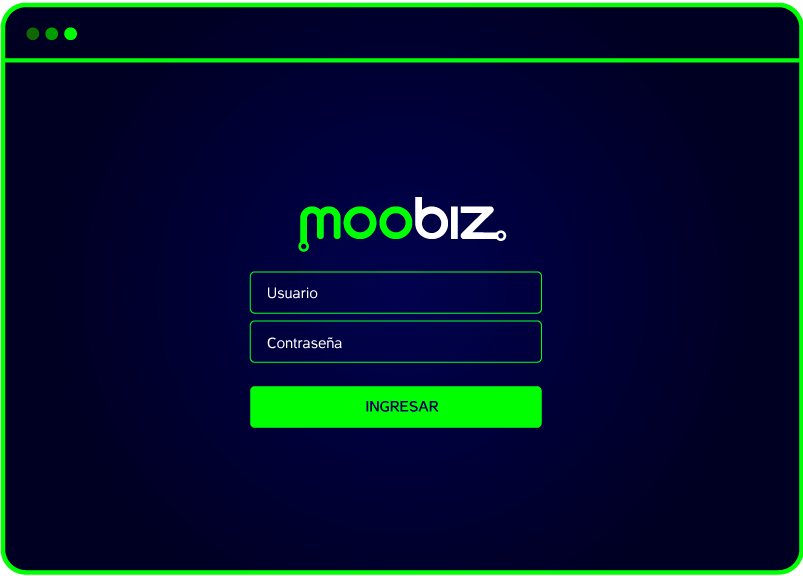 app moobiz
