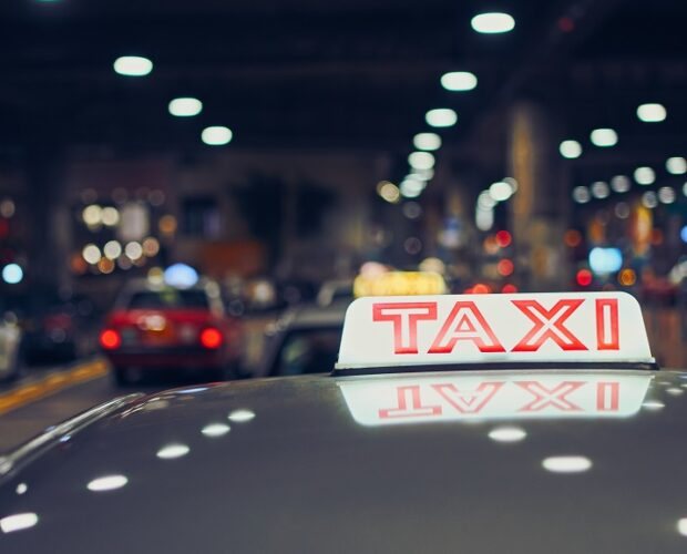 tarifa de taxi en Lima
